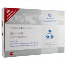 Burnout Combitest