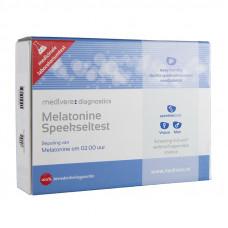 Melatonine, Medivere, 1 st