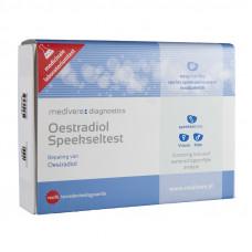 Oestradiol, Medivere, 1 st