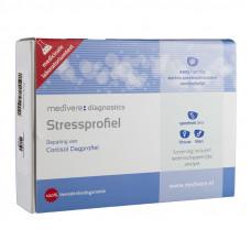 Stressprofiel, Medivere, 1st