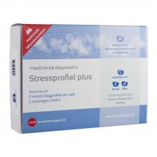Stressprofiel plus, Medivere, 1 st